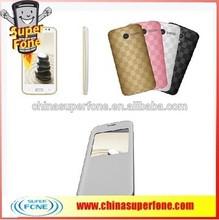 N9100 4.8 inch Spreadtrum6531 low price big screen mobile phones