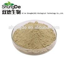 Selenium yeast food additives Nutrition enhancer