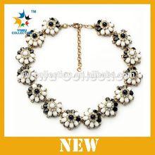 ebay pearl necklace,bitch necklace,hula necklace