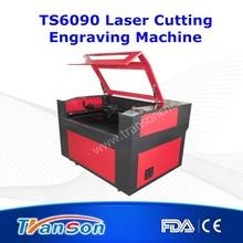 Universal Laser Engraving Cutting Machine System
