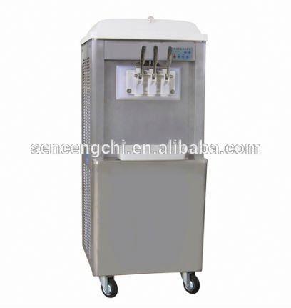 Scc High Quality Cheap Ice Cream Maker Machine Buy Ice