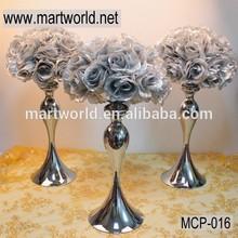 New design wedding centerpiece wedding decoration ,wedding table decoration MCP-016
