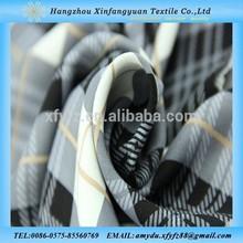 cheap rayon fabric buy fabric from china wholesalers