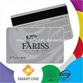 高品質のpvcのためのスマートカード学校・学生デスクチェア