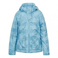2015 High performance children winter snow wear kids ski jackets
