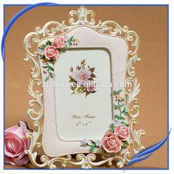 wholesale funny wedding sex acrylic photo frame