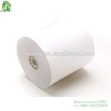 thermal paper rolls for cash register machine