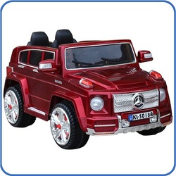 Electric Motor Kids Toy Car Ride On