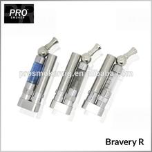 2015 Merry Christmas!Bravery R ninja vaporizer wax pen e-cigarette sex toys on ebay china website