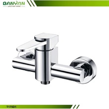 European Shower Tap Mixer
