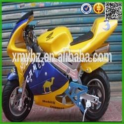 49CC mini racing motorcycle(SHPB-0018)