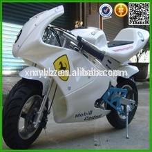 mini motorcycle 49cc(SHPB-0020)