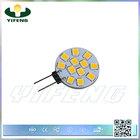 Best selling factory directly provide high lumen high lumen g4 led light