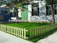 artificial grass BNK32212110-5219 for landscape