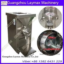 Adjustable Feeding Speed Corn/Wheat/Rice Grinder/Pulverizer Machine