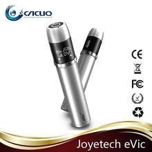 joyetech electronic cigarette joyetech evic supreme, Joye eVic supreme Kit