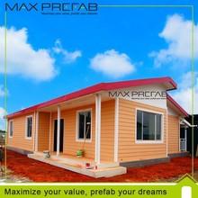 USD200 Coupon Arabian prefabricated Luxury Mobile Villa House