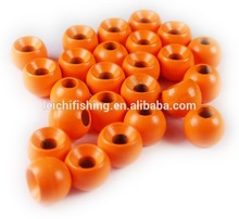 Wholesale fly tying tungsten beads