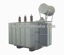 high voltage transformer price