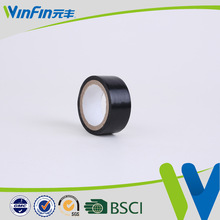 ul flame retardant pvc electric tape