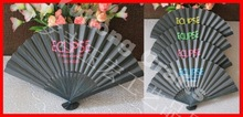 Fan Paper Crafts For Home Decorations Festival Decorations
