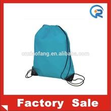 gym bags personalized,polyester drawstring bag,animal print drawstring bag