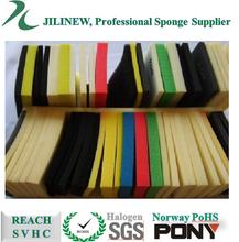 foam, high-end PU sponge/foam