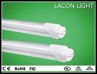 best price good aluminate 6w t8 led tube latest t8 2014 red tube sex home led xxx animal tu china online shopping
