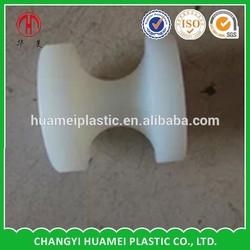 Injection custom plastic product
