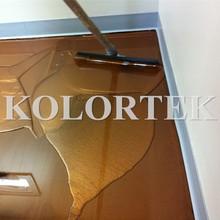 Concrete Colors, Decorative Paint Colorants, Epoxy Floor Pigments