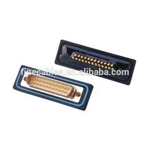 d sub 15 pin to rj45 connectors