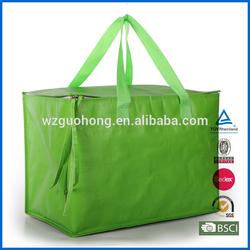 2015 Popular Outdoor Fitness Cooler Bag (BAG GH-C65)