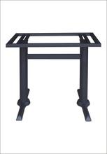 vente en gros colonnes fer forge achetez les meilleurs lots colonnes fer forge de chine. Black Bedroom Furniture Sets. Home Design Ideas