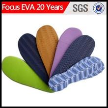 eva sheet raw material for shoe make/material use for shoe make
