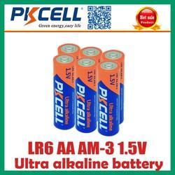 Wholesale alibaba AA/AAA/C/D/9V battery,nimh rechargeable battery & heavy duty battery & power bank,bulk buy from china