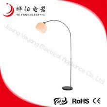 China Wholesale Lava Floor Lamps