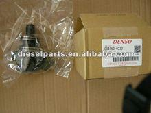 Denso Plunger Element 094150-0330/Diesel engine HPO plunger barrel assmbly