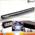 China fornecedor de alta desempenho IP 67 180 W carro barra de luz