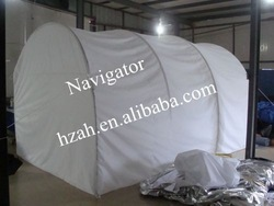 Outside Car Folding Tent/Car Cover/Car Garage
