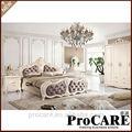 vente en gros bas prix de haute qualité mobilier de chambre fait au vietnam