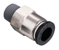 pneumatic check valves- CVPC06-01