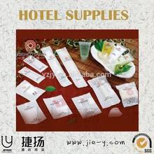 disposable hotel amenity factory High quality bath and body works hotel amenities three star hotel amenity