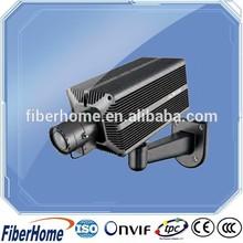 1/3 sensor EPON new design top sale supplier price auto hd gun camera