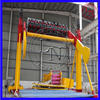 Thrilling Large Theme Park Ride Space Travel for Sale Amusement Tower Rides