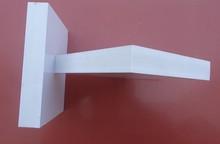 25mm thick rigid pvc foam board
