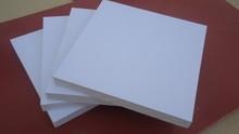 15mm thick rigid pvc foam board