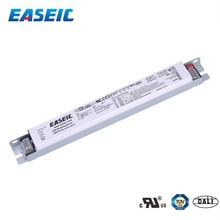 Multiple Output 27W 700mA DALI Dimmable LED Power Driver