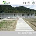 Maisons de conteneurs souterrain. portable maisons préfabriquées conteneur