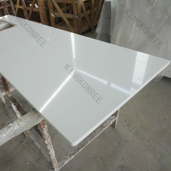 Cheapest Place To Buy Granite : Synthetic Pure White Quartz Stone Countertops Cheap - Buy Pure White ...