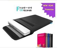 Special offer neoprene tablet sleeve